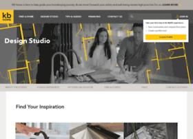kbhome-studio.com