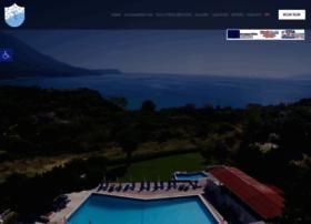 kbhotel.gr