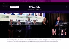 kbis.com