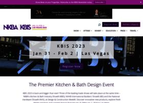 kbispressroom.com
