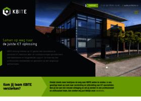 kbite.nl