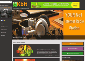 kbitradio.com