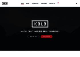 kblb.fr