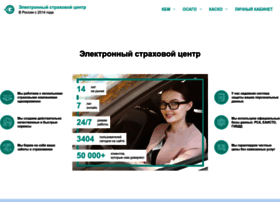 kbm-osago.ru