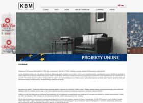 kbm.com.pl