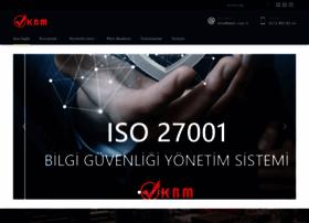 kbm.com.tr