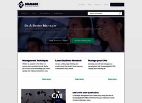 kbmanage.com