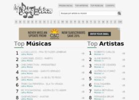 kboing-musicas.com