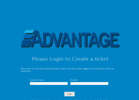 kbox.advantage.com