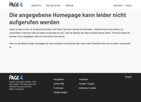 kboy.cms4people.de