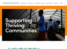 kbr.org