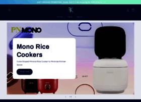 kbrandstore.com