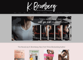 kbromberg.com