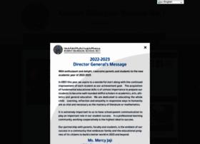 kbs-edu.com