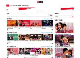 kbs-tv.jp