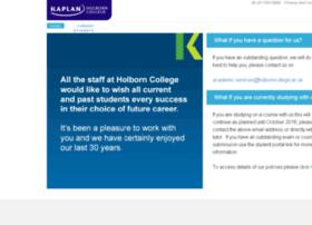 kbs.org.uk
