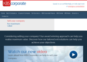kbscorporate.exvn.com
