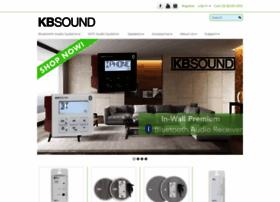 kbsound.com