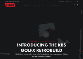 kbsshafts.com
