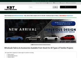 kbt.co.uk