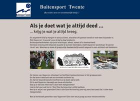 kbt.nl