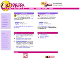 kburra.com