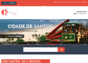 kbusca.com.br