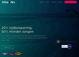 kbworks.nl