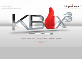 kbx3.de