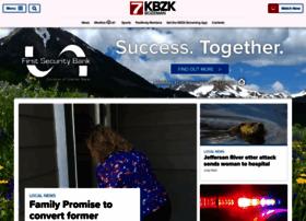 kbzk.com