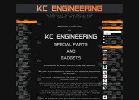 kc-engineering.de