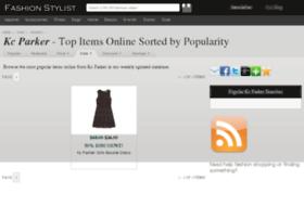 kc-parker.fashionstylist.com