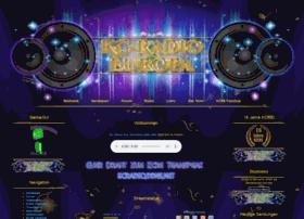 kc-radio-europa.com