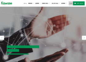 kc-s.co.jp