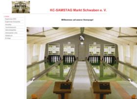 kc-samstag.de