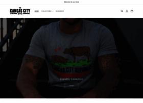 kc.clothing