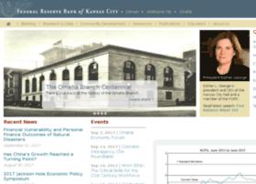 kc.frb.org