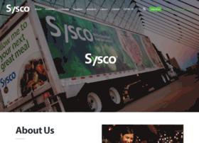 kc.sysco.com