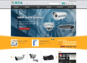kca.com.tw