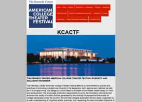 kcactf.org