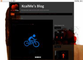 kcalmeus.blogspot.fr