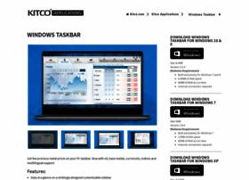 kcast.kitco.com