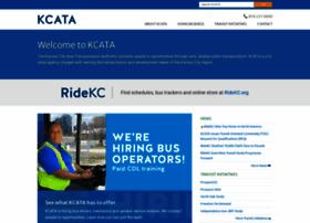 kcata.org