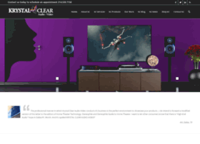 kcaudio.com