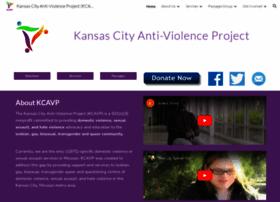 kcavp.org
