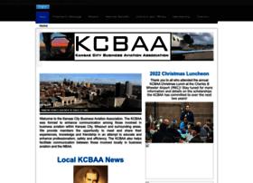 kcbaa.wildapricot.org