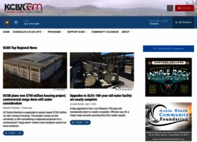 kcbx.org
