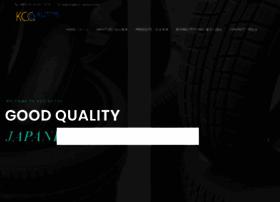 kcc-autos.com