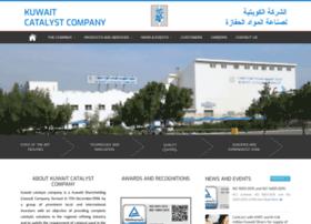 kcc-kuwait.com