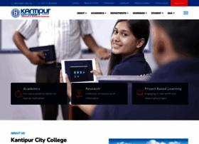 kcc.edu.np